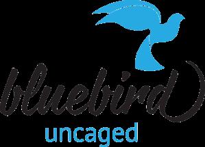 Bluebird_logo_color-noBG