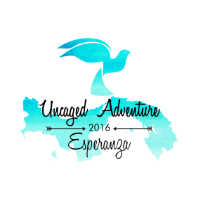 Uncaged adventure 2016
