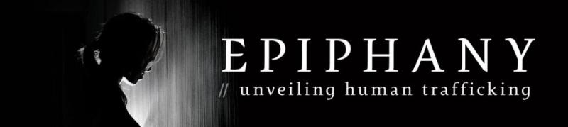 Epiphanyallheader
